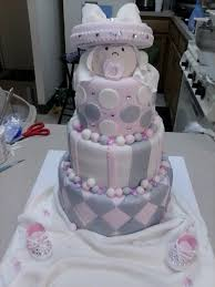 photo pink and camo baby shower image baby shower cakes ideas for best 20 bling baby shower ideas on pinterest bling party