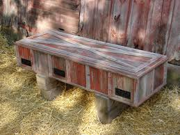 wooden caskets barn wood distressed weathered barn wood casket i want
