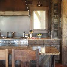 kitchen incredible rustic kitchen design ideas using rustic