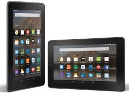 amazon smartphones black friday black friday 2015 u2013 amazon fire tablet gets discounted