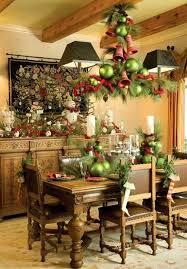 christmas dinner table decorations christmas room decor christmas dining room table ideas dining