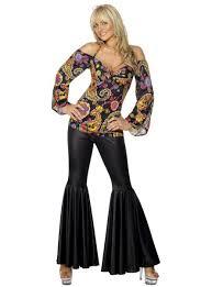 deguisement noces funebres déguisement hippie pour femme funidelia