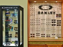 glasses online eyewear and contacts eyeglasses u0026 contact lenses ne philadelphia your eye doctor