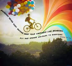 fly and spread happiness u2013 propel steps