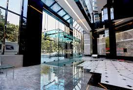 entry vestibule 1350 i street glass vestibule
