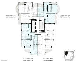 Vancouver Floor Plans Beach Tower 2 1500 Hornby Street Vancouver Condo In Vancouver