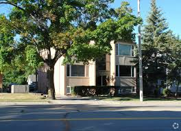 Treehouse West Apartments East Lansing - 609 w grand river ave east lansing mi 48823 rentals east