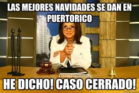 Puerto Rican Memes - 35 things puerto ricans know to be true puerto rico pinterest