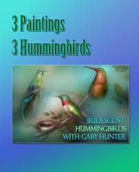how to paint birds acrylic painting techniques online art classes