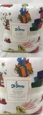 Hudson Bedroom Set Pottery Barn Best 10 Pottery Barn Kids Beds Ideas On Pinterest Tree House