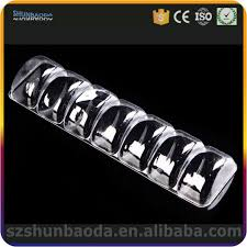 wholesale sample tray online buy best sample tray from china