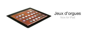 jeux de cuisine pro jeux d orgues jeux d orgues