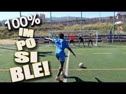 Challenge Xbuyer Minibuyer Y Xbuyer Vs Youtubers Futbol Challenge