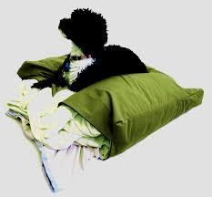 Cedar Dog Bed Cedar Chip Dog Bed 6 Dog Beds U2013 Gallery Images And Wallpapers