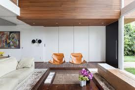 Brazilian Interior Design by Cr2 Architecture Fran Parente Casa De Vila Brazilian