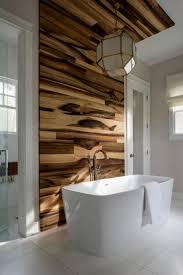 Kitchen Floor Tile Ideas Excellent Kitchen Floor Tile Ideas Concept Kitchen And Bathroom