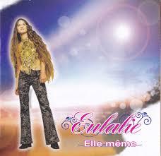 Elle Meme - eulalie elle m礫me album en vente sur upmystore