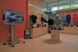 mercedes accessories store ooh la la the mercedes accessory store is open for