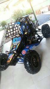 subaru sand rail 176 best buggy images on pinterest dune buggies car and welding