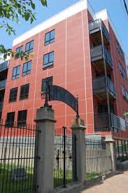 2 Bedroom House For Rent Richmond Va Rent Cheap Apartments In Richmond Va From 574 U2013 Rentcafé