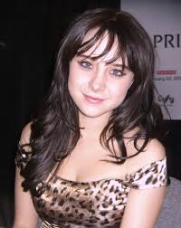 the middle thanksgiving alessandra torresani wikiquote