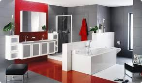 cuisines meubles salle de bain elbe mobalpa cuisines meubles bernardo