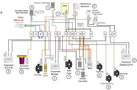 burner wiring diagram 5a21302a04381 for b2network co