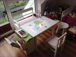 Ikea Children S Table And Chairs Sets Bedroom Ikea Childrens Shelving Unit Desks For Kids Rooms Ikea