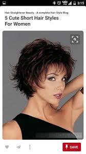 5 cute hairstyles over 40 78 best short hair images on pinterest hair cut short hair up