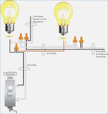 two switch one light wiring diagram americansilvercoins info