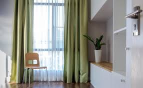 curtains for sliding glass doors that u0027ll add appeal to your home