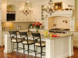 fabulous large kitchen storage large kitchen islands with seating