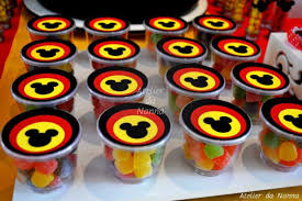 mickey mouse party ideas mickey mouse themed birthday party mickey mouse themed birthday