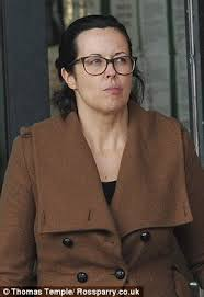 James E Barnes Solicitors Solicitor Kimberley Bridge Defrauded Clients To Buy Louboutins And