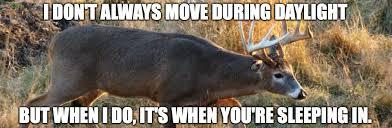 Hunting Meme - funny hunting memes memeologist com
