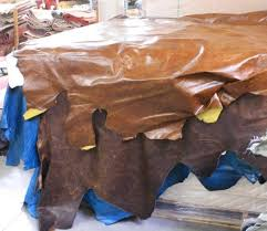 Grades Of Leather For Sofas Decorating With Leather Furniture 3 Tips You U0027ve Gotta Know Nell