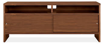 Media Storage Furniture Modern by Addison Media Cabinet Modern Media Storage Modern Living Room