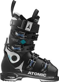womens ski boots nz atomic hawx ultra w 110 ski boots snowride co nz