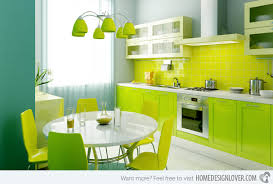 kitchen furnitures list a list of 15 awesome pictures of kitchens home design lover