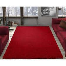 Area Rugs 5x7 Home Depot Sophisticated Area Rugs 5x7 5 X 7 Solid Gradient The Home