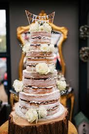 cake boss bridezilla bluebells and barn dancing a rustic glamping festival wedding