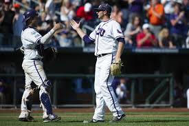 tcu 2015 baseball preview pitchers frogs o u0027 war