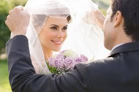 10 fantastic wedding traditions and their origins myjoyonline