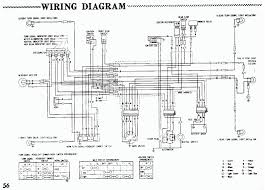 honda z50 k3 wiring diagram honda wiring diagrams instruction