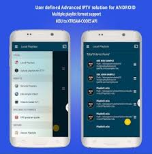 android iptv apk app gse smart iptv apk for windows phone android and apps