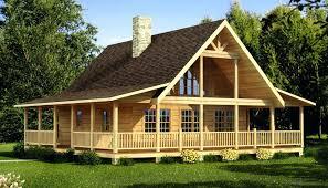 2 bedroom log cabin plans 2 bedroom log cabin kits house plan bedroom 2 bedroom house design