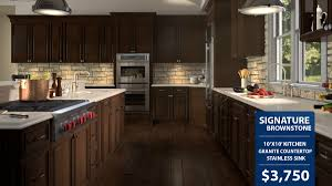 Kitchen Cabinets New York Kitchen Cabinets For Less In Nj Tehranway Decoration