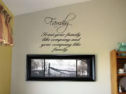 word wall decorations word wall decorations home deco plans