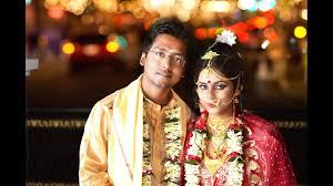 Indian Wedding Photographer Prices Why Tamron 17 50mm F 2 8 Is Indian Best Wedding Photography Lens