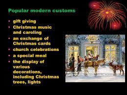 history of christmas gift giving 10001 christmas gift ideas